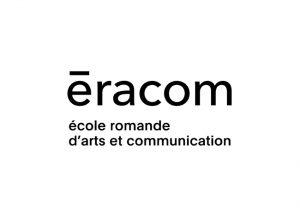 Logo eracom