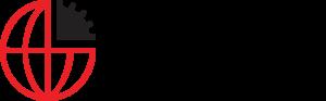 logo_idm