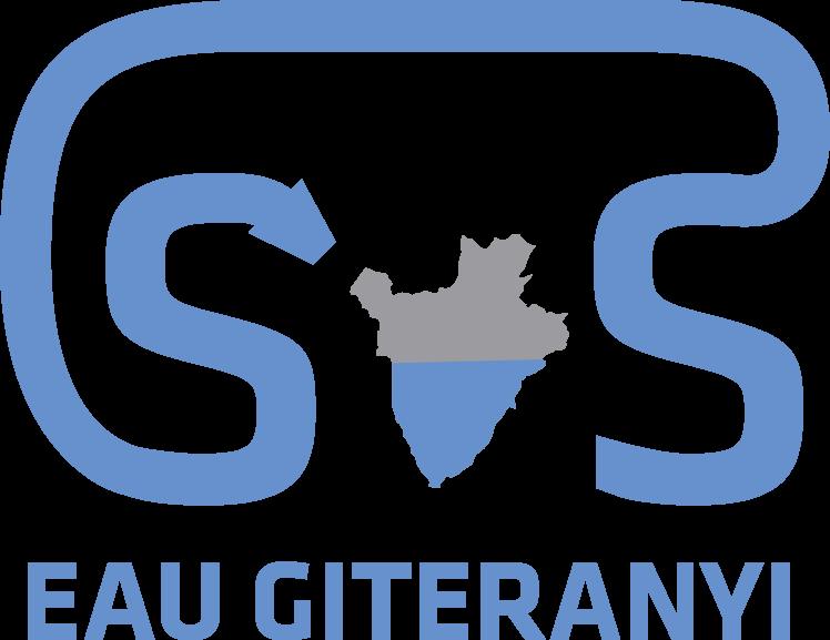 Giterany