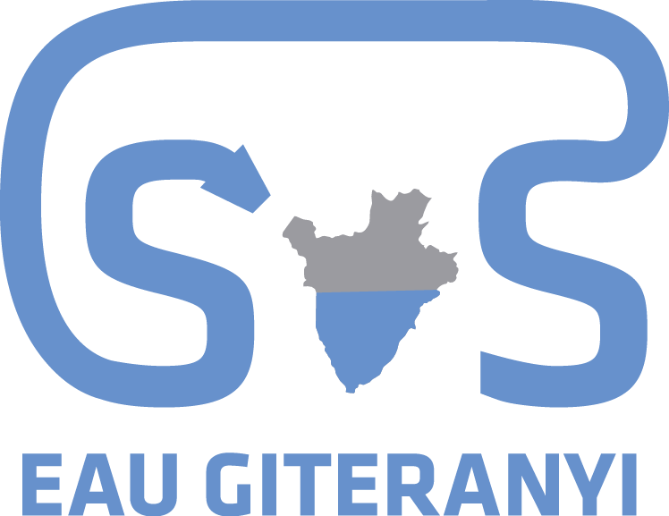 SOS Eau Giteranyi